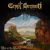 Out of the Garden by Crypt Sermon