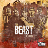 The Beast Is G Unit von G Unit