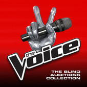 The Voice: The Blind Auditions Collection by Various Artists