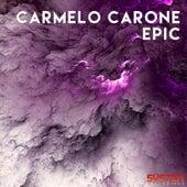Epic de Carmelo Carone