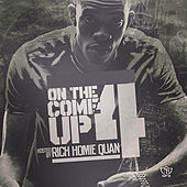 On the Come up 4 de Various Artists