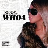Whoa by Lil Kim