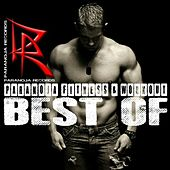 Paranoja Fitness & Workout Best Of by Various Artists