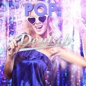 Pop: Deutsch by Various Artists