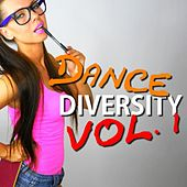 Dance Diversity, Vol. 1 by Various Artists