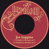 Dripper's Boogie Pt. 1 de Joe Liggins