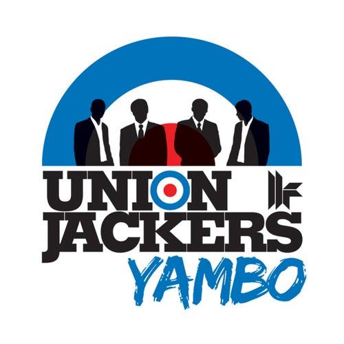 Yambo by Union Jackers