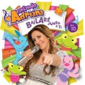 Siempre hay una canción de Cantando con Adriana