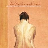 Indefinidas Confesiones de Various Artists