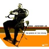 The Power Of The String de Paul Jackson, Jr.