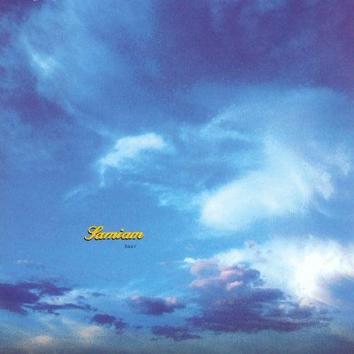 Soar by Samiam