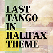 Last Tango in Halifax Theme van L'orchestra Cinematique