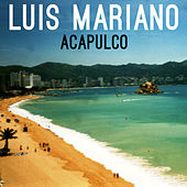 Acapulco von Luis Mariano