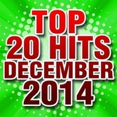 Top 20 Hits December 2014 by Piano Dreamers