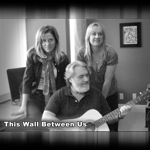 This Wall Between Us (feat. The Bangles & Richard Thompson) by Emitt Rhodes