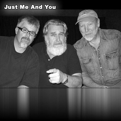 Just Me and You (feat. Richard Thompson) by Emitt Rhodes