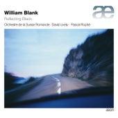 Blank: Reflecting Black von Orchestre de la Suisse Romande