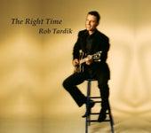 The Right Time (feat. Curtis Freeman, Davor Jordanovski, Jeff Salem & Carson Freeman) by Rob Tardik