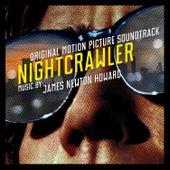 Nightcrawler (Original Motion Picture Soundtrack) by James Newton Howard