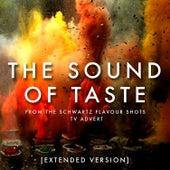 The Sound of Taste (From the Schwartz