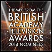 Themes from the British Academy Television Awards 2014 Nominees de Various Artists