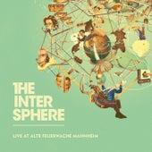 Live At Alte Feuerwache Mannheim von The Intersphere