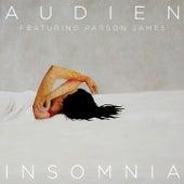 Insomnia von Audien
