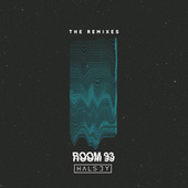 Room 93: The Remixes de Halsey