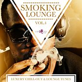 Smoking Lounge - Luxury Chill-Out & Lounge Tunes, Vol. 4 by Various Artists