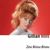 Zou bisou bisou (Remastered) de Gillian Hills