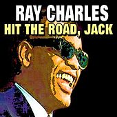 Hit the Road, Jack von Ray Charles
