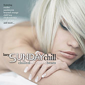 Lazy Sunday Chill by Various Artists