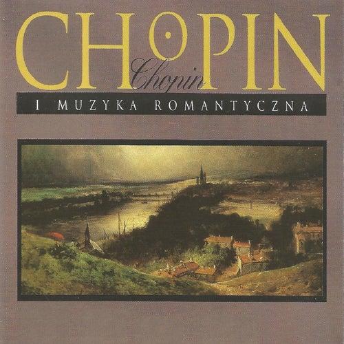 Chopin I Muzyka Romantyczna by Idil Biret