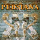 Persiana de Various Artists
