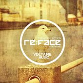 Re:Face Session Twentyone by Various Artists