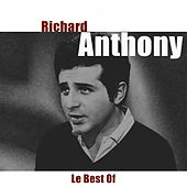 Le Best Of by Richard Anthony