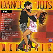 Dance Hits Merengue, Vol. 1 by Various Artists