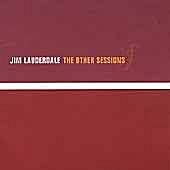 The Other Sessions by Jim Lauderdale
