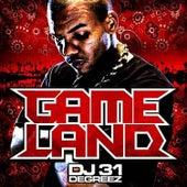 Game Land de Game
