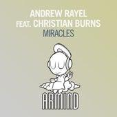 Miracles von Andrew Rayel