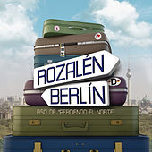 Berlin de Rozalen