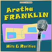 Masterpieces Presents Aretha Franklin: Hits & Rarities by C + C Music Factory