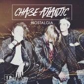 Nostalgia by Chase Atlantic