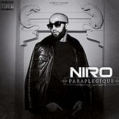Paraplégique by Niro