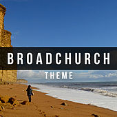 Broadchuch Theme van L'orchestra Cinematique