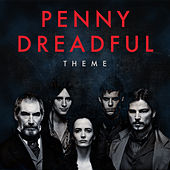Penny Dreadful Theme van L'orchestra Cinematique