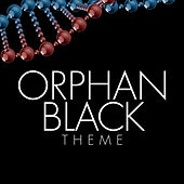 Orphan Black Theme van L'orchestra Cinematique