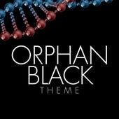 Orphan Black Theme by L'orchestra Cinematique