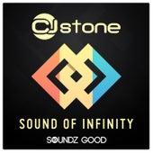 Sound of Infinity von CJ Stone