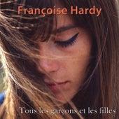 Tous les garçons et les filles (Remastered) de Francoise Hardy